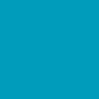 Icon_bioherz_lebensmittel