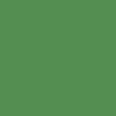 Icon_bioherz_naturkosmetik